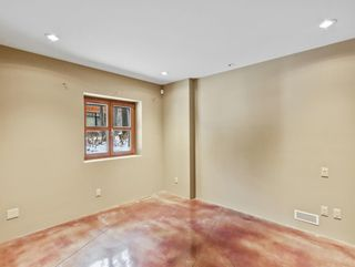Photo 34: 708 Silvertip Heights: Canmore Detached for sale : MLS®# A1102026