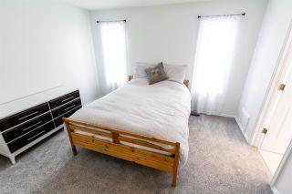 Photo 30: 12 HERITAGE Boulevard: St. Albert House for sale : MLS®# E4235610