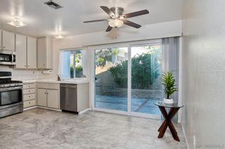Photo 4: RANCHO PENASQUITOS House for sale : 3 bedrooms : 13035 Calle De Los Ninos in San Diego