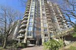 """Main Photo: 1601 1135 QUAYSIDE Drive in New Westminster: Quay Condo for sale in """"Anchor Pointe"""" : MLS®# R2532779"""