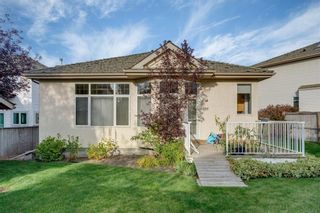 Photo 33: 8 SPRINGBANK Court SW in Calgary: Springbank Hill Detached for sale : MLS®# C4270134