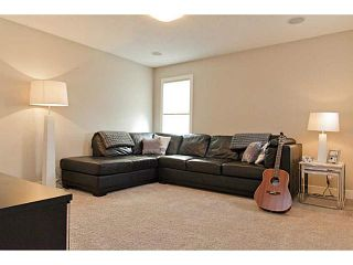 Photo 10: 141 MARQUIS Point SE in : Mahogany Residential Detached Single Family for sale (Calgary)  : MLS®# C3635651