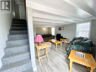 Photo 2: 1335 Main Street in Fogo: House for sale : MLS®# 1229774