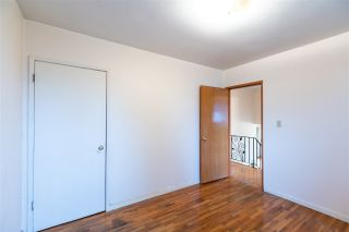 Photo 26: 3951 WILLIAMS Road in Richmond: Seafair House for sale : MLS®# R2556327