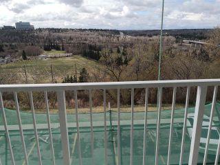 Photo 10: 206 12141 JASPER Avenue in Edmonton: Zone 12 Condo for sale : MLS®# E4245143