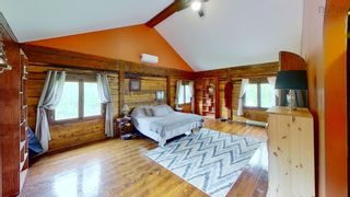 Photo 18: 29 Hilks Drive in Upper Ohio: 407-Shelburne County Residential for sale (South Shore)  : MLS®# 202121253