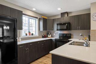 Photo 8: 35 50 MCLAUGHLIN Drive: Spruce Grove Townhouse for sale : MLS®# E4246789