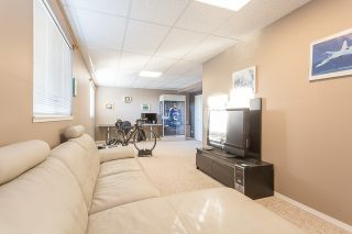 Photo 16: 32360 W BOBCAT Drive in Mission: Mission BC House for sale : MLS®# R2137015