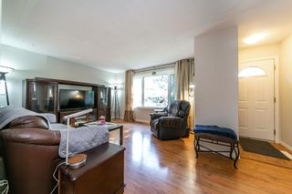 Photo 5: 13116 63 Street Edmonton 2 Bed 2 Bath House w/Garage For Sale E4250346