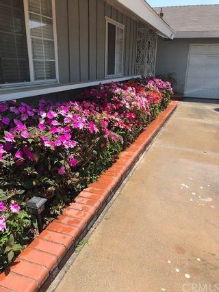 Photo 2: 2693 N Glenside Street in Orange: Residential for sale (72 - Orange & Garden Grove, E of Harbor, N of 22 F)  : MLS®# PW19160108