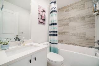 Photo 23: 83 24108 104 AVENUE in Maple Ridge: Albion Townhouse for sale : MLS®# R2565620
