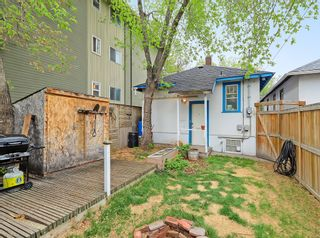 Photo 28: 2115 14 Street SW in Calgary: Bankview Detached for sale : MLS®# A1113173