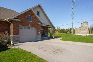 Photo 4: 1 Kingfisher Drive in Quinte West: House for sale : MLS®# 40110092