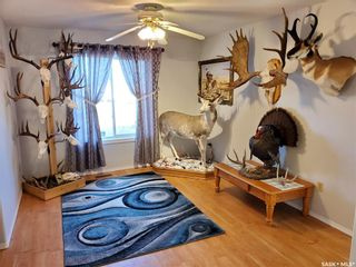 Photo 16: Saccucci Farm in Rosthern: Farm for sale (Rosthern Rm No. 403)  : MLS®# SK856093