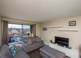 Photo 11: 1001 1330 15 Avenue SW in Calgary: Beltline Apartment for sale : MLS®# A1059880