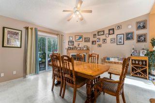 Photo 10: 201 44310 TWP RD 640: Rural Bonnyville M.D. House for sale : MLS®# E4259578