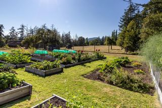 Photo 51: 230 Smith Rd in : GI Salt Spring House for sale (Gulf Islands)  : MLS®# 885042