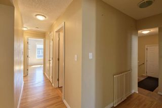 Photo 12: 7 Laneham Place SW in Calgary: North Glenmore Park Detached for sale : MLS®# A1097767