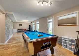 Photo 31: 145 Hawkdale Circle NW in Calgary: Hawkwood Detached for sale : MLS®# A1143045