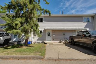 Photo 1:  in Edmonton: Zone 20 Townhouse for sale : MLS®# E4249636