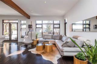 Photo 18: 10937 74 Avenue in Edmonton: Zone 15 House for sale : MLS®# E4238614