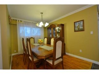 Photo 3: 1427 CORNELL Ave in Coquitlam: Central Coquitlam Home for sale ()  : MLS®# V1047997