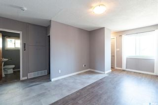 Photo 12: 1815-1817 C Avenue North in Saskatoon: Mayfair Residential for sale : MLS®# SK850240