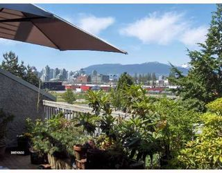 Photo 2: 415 774 GREAT NORTHERN Way in Vancouver: Mount Pleasant VE Condo for sale (Vancouver East)  : MLS®# V651929