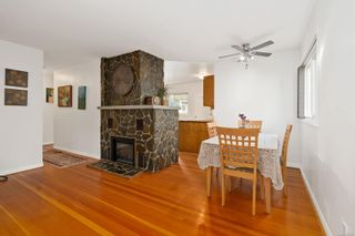 Photo 6: 1731 Newton St in Victoria: Vi Jubilee House for sale : MLS®# 859787