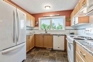 Photo 17: 38 7 WESTLAND Road: Okotoks Row/Townhouse for sale : MLS®# C4267476