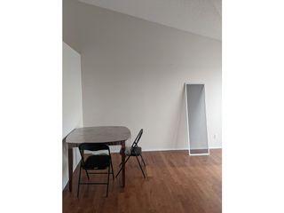 Photo 4: 13028 139 Street in Edmonton: House for rent