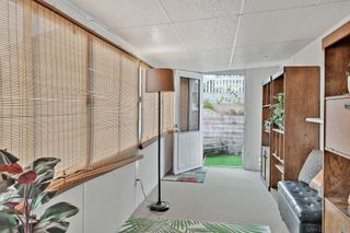 Photo 18: OCEANSIDE Mobile Home for sale : 2 bedrooms : 108 Havenview Ln