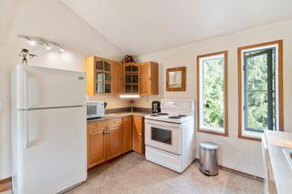 Photo 41: 2640 Skimikin Road in Tappen: RECLINE RIDGE House for sale (Shuswap Region)  : MLS®# 10190646