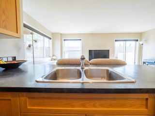 Photo 7: 143 150 EDWARDS Drive in Edmonton: Zone 53 Townhouse for sale : MLS®# E4260533