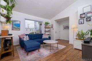 Photo 6: UNIVERSITY HEIGHTS Condo for sale : 2 bedrooms : 4569 Hamilton St #6 in San Diego