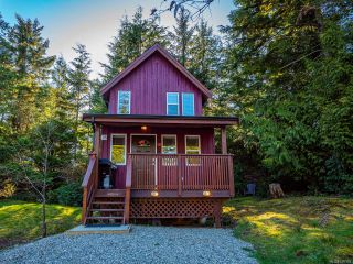 Main Photo: 1080 Tyee Terr in UCLUELET: PA Ucluelet House for sale (Port Alberni)  : MLS®# 836169