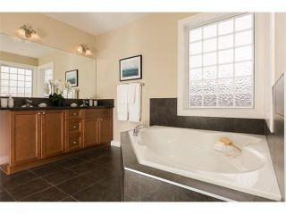 Photo 25: 194 EVANSPARK Circle NW in Calgary: Evanston House for sale : MLS®# C4110554