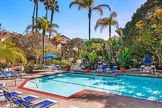 Photo 30: LA JOLLA Condo for sale : 2 bedrooms : 8612 Villa La Jolla Dr. #3