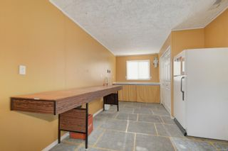 Photo 23: 2057 Piercy Ave in : Si Sidney North-East House for sale (Sidney)  : MLS®# 887084