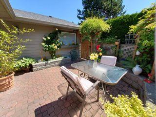 Photo 41: 20 2190 Drennan St in : Sk Sooke Vill Core Row/Townhouse for sale (Sooke)  : MLS®# 882169