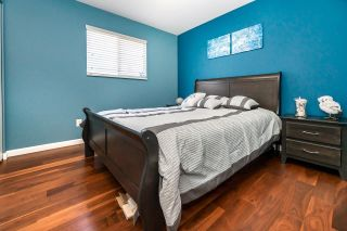 Photo 10: 24991 SMITH Avenue in Maple Ridge: Websters Corners House for sale : MLS®# R2618143