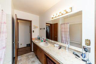 Photo 16: 15411 110 Avenue in Edmonton: Zone 21 House for sale : MLS®# E4251580