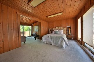 Photo 14: 12 Oakvale PL SW in Calgary: Oakridge House for sale : MLS®# C4125532