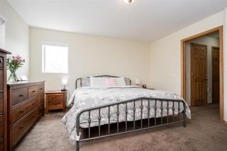 Photo 20: 64 Worthington Avenue in Winnipeg: St Vital Residential for sale (2D)  : MLS®# 202109952