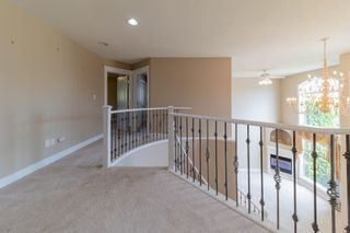 Photo 31: 1012 HOLGATE Place in Edmonton: Zone 14 House for sale : MLS®# E4247473