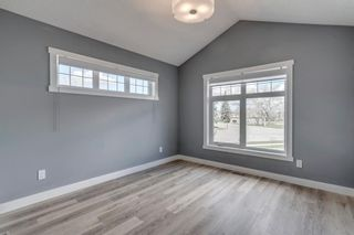 Photo 33: 1603 46 Street NW in Calgary: Montgomery Semi Detached for sale : MLS®# A1103899