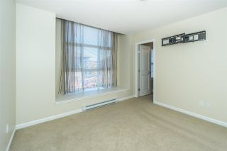 """Photo 13: 37 18777 68A Street in Surrey: Clayton Townhouse for sale in """"COMPASS"""" (Cloverdale)  : MLS®# R2340695"""