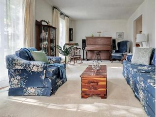 Photo 6: 28 LYNNGATE Court in London: South M Residential for sale (South)  : MLS®# 40155332