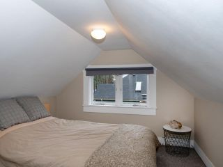 """Photo 18: 435 W 14TH Avenue in Vancouver: Mount Pleasant VW Fourplex for sale in """"Mount Pleasant / City Hall"""" (Vancouver West)  : MLS®# R2404997"""