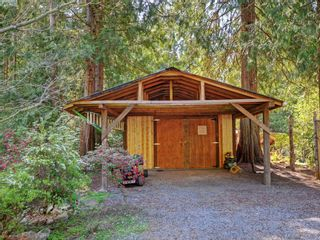 Photo 19: 3109 Cameron-Taggart Rd in COBBLE HILL: ML Cobble Hill House for sale (Malahat & Area)  : MLS®# 785077